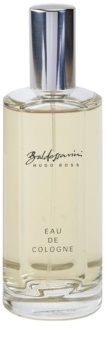 Baldessarini Baldessarini eau de cologne pentru barbati 50 ml rezerva