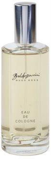 Baldessarini Baldessarini eau de cologne rezerva pentru barbati 50 ml