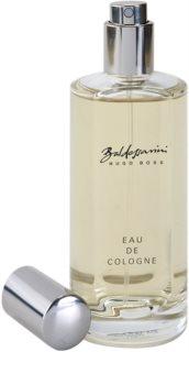 Baldessarini Baldessarini eau de Cologne pour homme 50 ml recharge