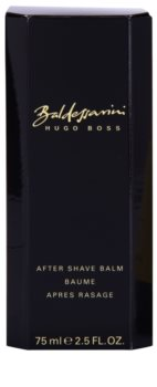Baldessarini Baldessarini After Shave Balm for Men 75 ml