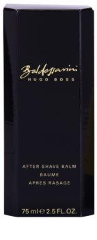 Baldessarini Baldessarini balsam po goleniu dla mężczyzn 75 ml
