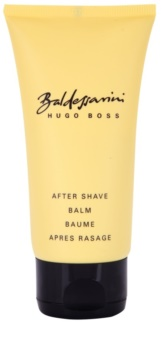 Baldessarini Baldessarini After Shave Balm for Men 75 ml