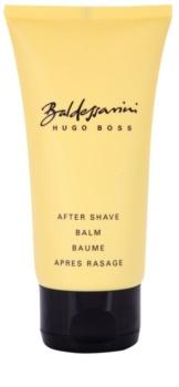 Baldessarini Baldessarini balzám po holení pre mužov 75 ml