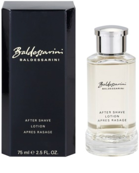 Baldessarini Baldessarini After Shave Lotion for Men 75 ml