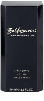 Baldessarini Baldessarini After Shave Herren 75 ml