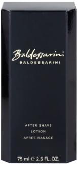 Baldessarini Baldessarini after shave pentru barbati 75 ml