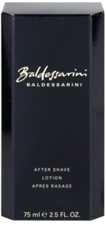 Baldessarini Baldessarini lozione after shave per uomo 75 ml