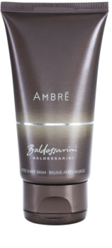 Baldessarini Ambré After Shave Balm for Men 75 ml
