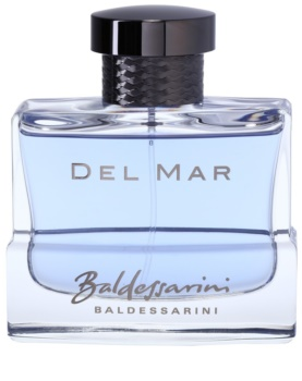 Baldessarini Del Mar Eau de Toilette für Herren 90 ml