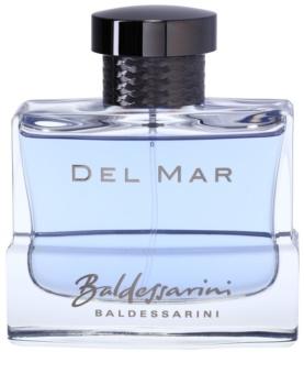 Baldessarini Del Mar eau de toilette pentru barbati 90 ml