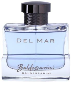 Baldessarini Del Mar eau de toilette pour homme 90 ml