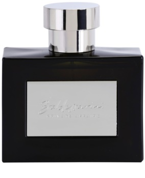 Baldessarini Private Affairs toaletna voda za moške 90 ml
