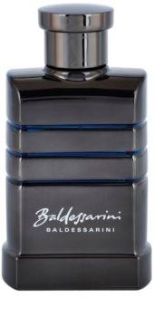 Baldessarini Secret Mission eau de toilette para homens 90 ml