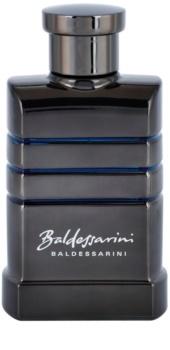 Baldessarini Secret Mission toaletná voda pre mužov