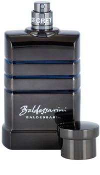 Baldessarini Secret Mission toaletna voda za moške 90 ml