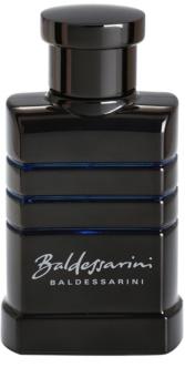 Baldessarini Secret Mission eau de toilette pour homme 50 ml