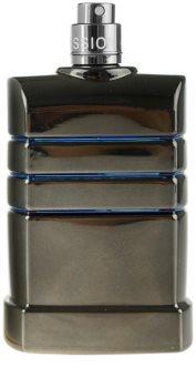Baldessarini Secret Mission toaletná voda tester pre mužov 90 ml