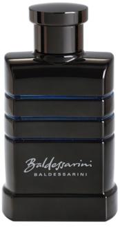Baldessarini Secret Mission after shave pentru bărbați 90 ml