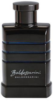 Baldessarini Secret Mission voda po holení pre mužov 90 ml