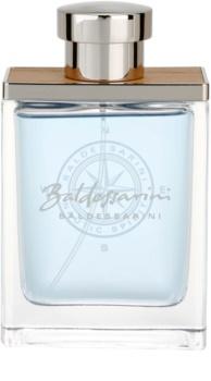 Baldessarini Nautic Spirit Eau de Toilette for Men 90 ml