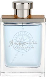 Baldessarini Nautic Spirit toaletna voda za muškarce 90 ml