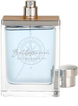Baldessarini Nautic Spirit Eau de Toilette voor Mannen 90 ml