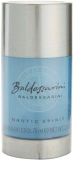 Baldessarini Nautic Spirit Αποσμητικό σε στικ για άνδρες 75 γρ
