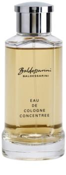Baldessarini Baldessarini Concentree eau de Cologne pour homme 75 ml