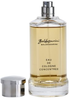 Baldessarini Baldessarini Concentree Eau de Cologne for Men 75 ml