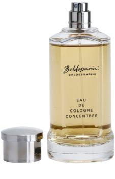 Baldessarini Baldessarini Concentree Eau de Cologne für Herren 75 ml