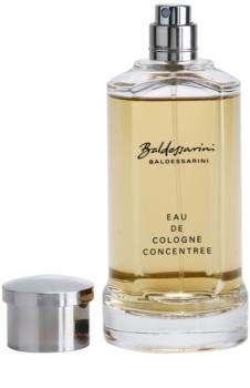 Baldessarini Baldessarini Concentree woda kolońska dla mężczyzn 75 ml