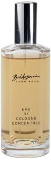 Baldessarini Baldessarini Concentree eau de cologne deodorant navulling voor Mannen  50 ml