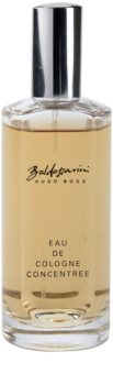 Baldessarini Baldessarini Concentree Eau de Cologne deodorant refill for Men
