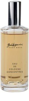 Baldessarini Baldessarini Concentree eau de cologne pour homme 50 ml recharge pour déodorant