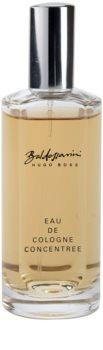 Baldessarini Baldessarini Concentree kolonjska voda punjenje za dezodorans za muškarce 50 ml