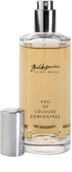 Baldessarini Baldessarini Concentree Eau de Cologne voor Mannen 50 ml Deodorant Navulling