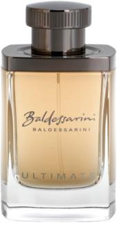 Baldessarini Ultimate Eau de Toilette für Herren 90 ml