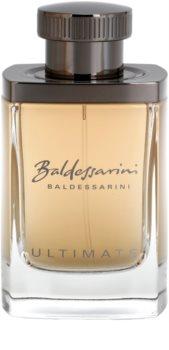 Baldessarini Ultimate eau de toilette pentru barbati 90 ml