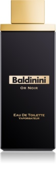Baldinini Or Noir Eau de Toilette voor Vrouwen  100 ml