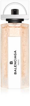 Balenciaga B. Balenciaga Eau de Parfum für Damen 75 ml