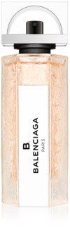 Balenciaga B. Balenciaga eau de parfum pentru femei 75 ml