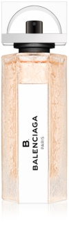 Balenciaga B. Balenciaga woda perfumowana dla kobiet 75 ml