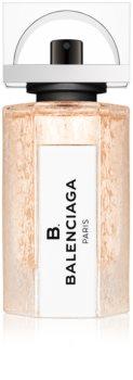 Balenciaga B. Balenciaga Eau de Parfum für Damen 50 ml