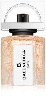 Balenciaga B. Balenciaga Eau de Parfum para mulheres 30 ml