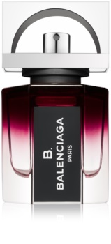 Balenciaga B. Balenciaga Intense eau de parfum nőknek 30 ml