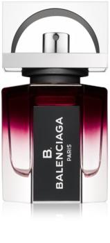 Balenciaga B. Balenciaga Intense eau de parfum pentru femei 30 ml