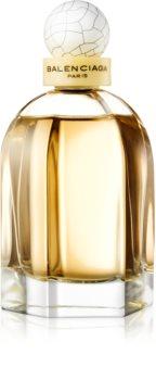 énorme réduction 4163b cf10d Balenciaga Balenciaga Pariseau de parfum pour femme