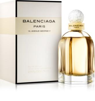 Balenciaga Balenciaga Paris woda perfumowana dla kobiet 75 ml