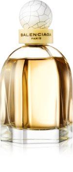 Balenciaga Balenciaga Paris eau de parfum pentru femei 50 ml