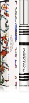 Balenciaga Florabotanica Eau de Parfum für Damen 10 ml roll-on